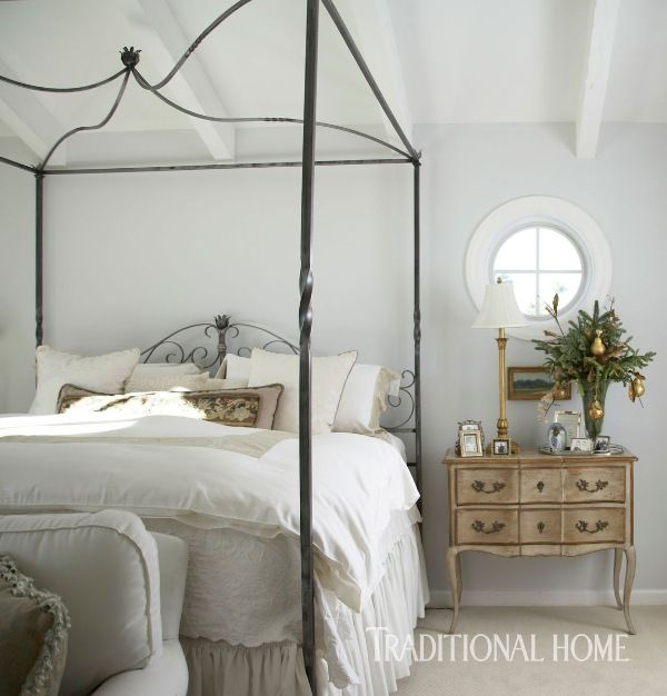Beautiful Traditional Master Bedrooms 514 best beautiful bedrooms images on pinterest | traditional