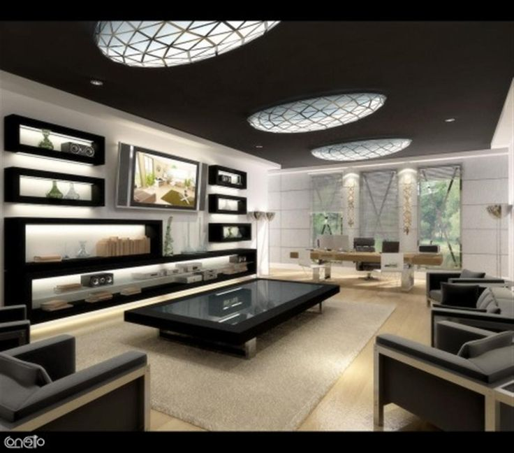 39 Stunning And Inspirational Home Cenima Design Ideas: 1000+ Images About Media Centers On Pinterest