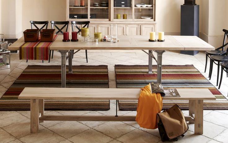 www.smellinkclassics.nl | Complete kamer | Interieurideeën | wandkast met ladder | groot wandmeubel | klassiek interieur | Grange meubelen | Bank | Salontafel | Eettafel | Complete woonkamer | Werkkamer | Kantoor |