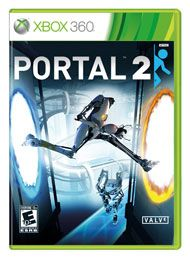 Portal 2 draws from the award-winning formula of innovative gameplay, story, and music that earned the original Portal over 70 industry accolades and created a cult following. The single-player portion of Portal 2 introduces a cast of dynamic new characters, a host of fresh puzzle elements, and a much larger set of devious test chambers. Players will explore never-before-seen areas of the Aperture Science Labs and be reunited with GLaDOS, the occasionally murderous computer companion who ...