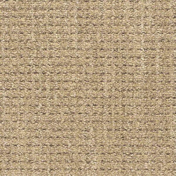 natural boucle q1114 - sisal Carpet & Carpeting: Berber, Texture & more | Shaw Floors