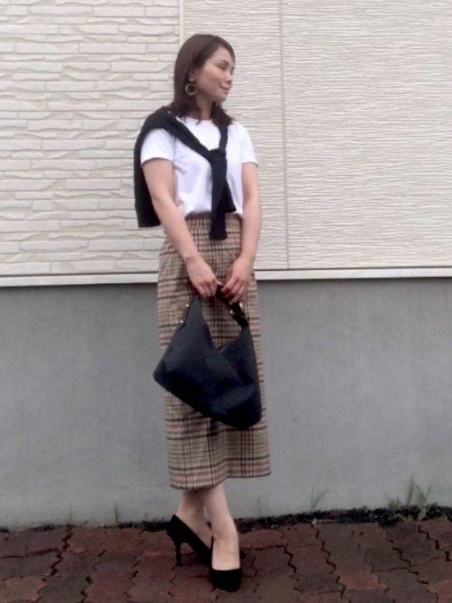 My Wear おしゃれまとめの人気アイデア Pinterest 美穂 森藤