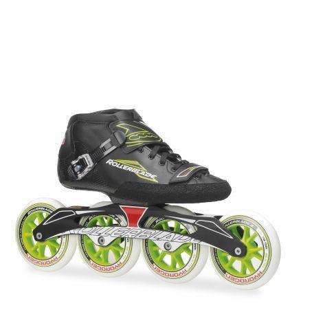 Rollerblade - Skates skates - de - Deutschland - 2015