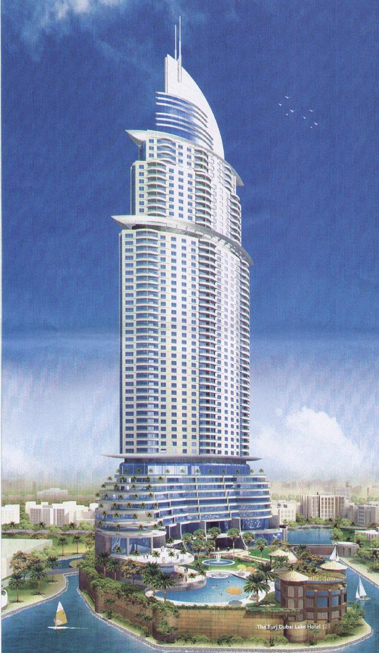 5 Celebrities Who Own Lavish Properties In Dubai | Curly ...