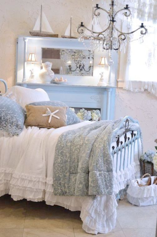 Home Decor Flipkart While Shabby Chic Guest Bedroom Ideas When