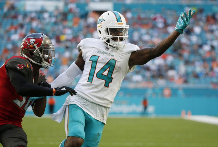 LANDRY..Players to Watch: Patriots vs. Dolphins | New England Patriots