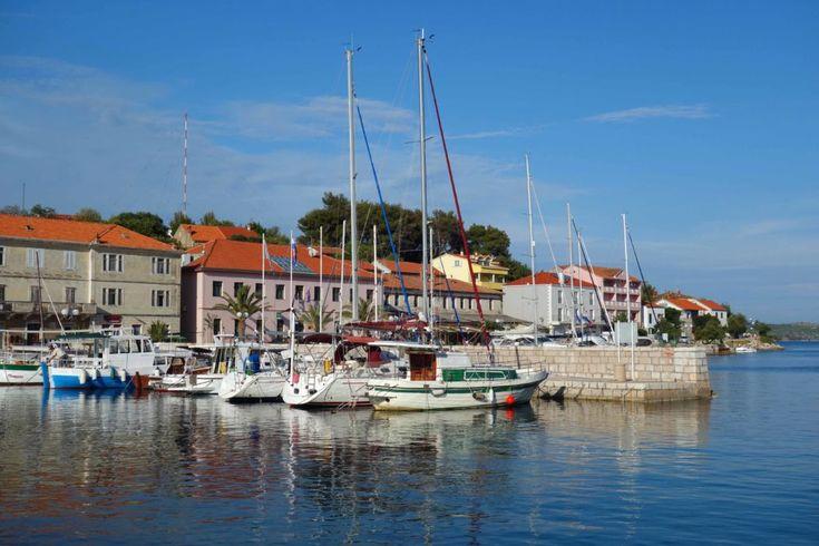 Instant Sailing ist eine Suchmaschine für Yachten, mit der Sie sekundenschnell das passende Boot zum Segeln in Kroatien finden!