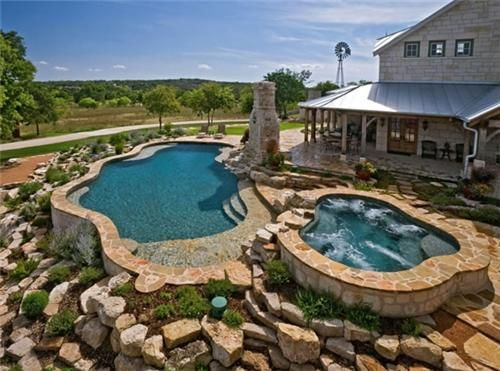 17 best images about landscape design on pinterest for Asia kitchen san antonio tx