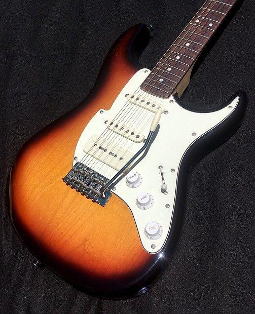 267 best guitars for sale images on pinterest. Black Bedroom Furniture Sets. Home Design Ideas