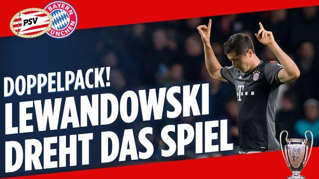 http://sport.bild.de/fussball/champions-league/ma8305406/direkter-vergleich/