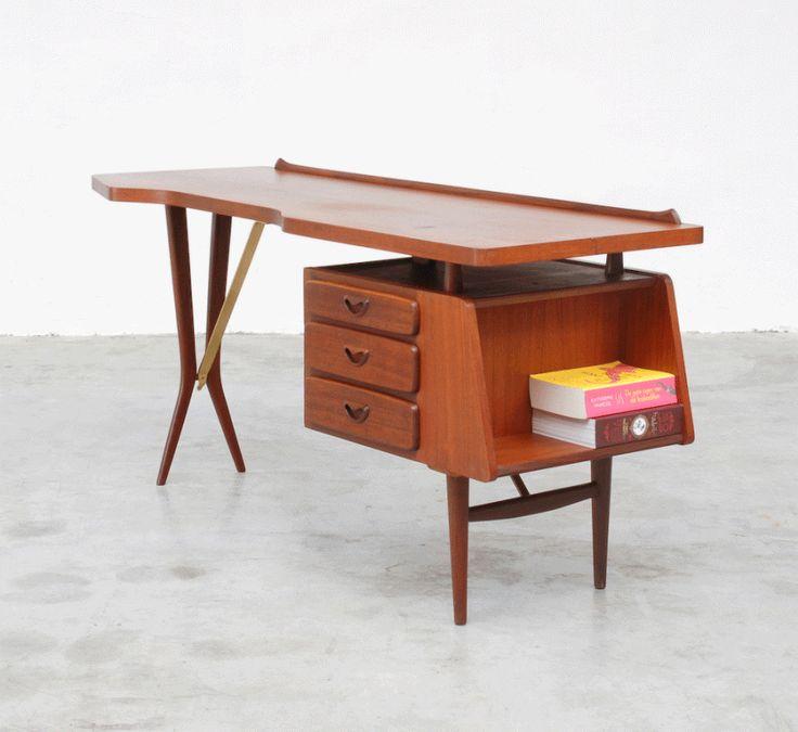 Modern Design Desk 199 best desk images on pinterest | furniture ideas, modern