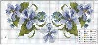 Вышивка БАРВИНОК - http://blog.meta.ua/communities/zoloe-ki/posts/i3945704/