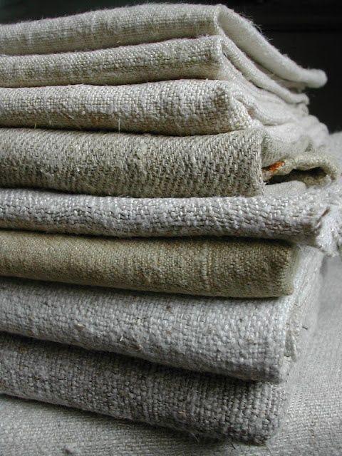 les 21 meilleures images propos de tissus et textiles sur pinterest achats culture et fran ais. Black Bedroom Furniture Sets. Home Design Ideas