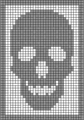 1959300_1421829581418988_8406562169861237924_n.jpg (323×460)