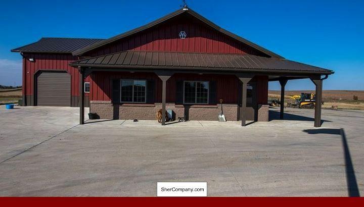 Strange Metal Building Homes Oklahoma Floor Plans And Photos Of Download Free Architecture Designs Grimeyleaguecom