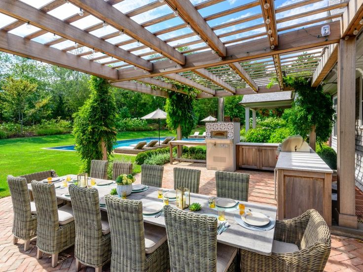 Celebrity Chef Home Kitchens | Celebrity chef Katie Lee is selling her Hamptons mansion for $6.5 ...
