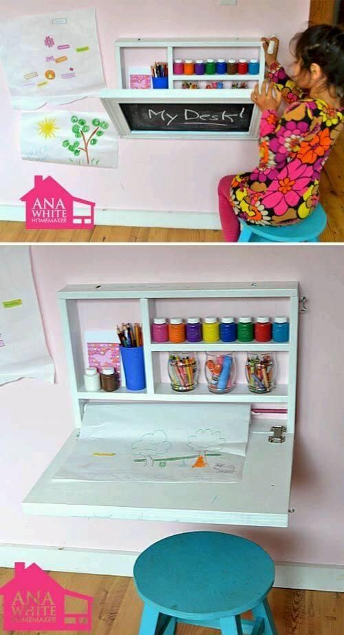 best 25+ organizador juguetes ideas on pinterest | casa de juguete