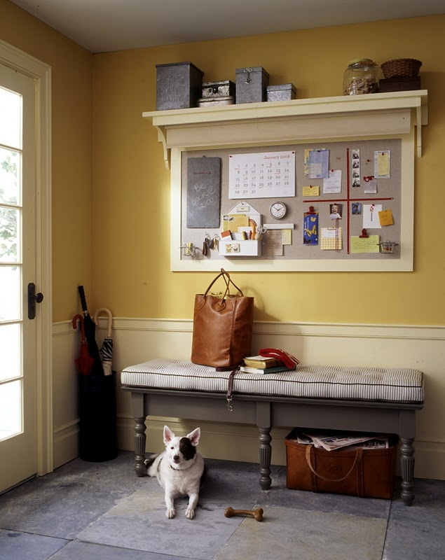 150 Best Images About Dog Room Mudroom On Pinterest For