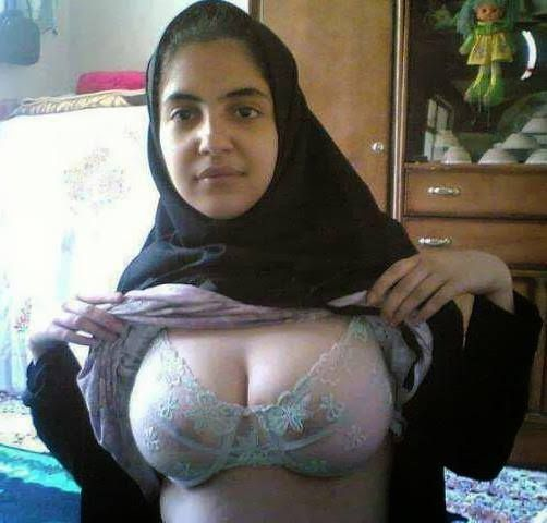 I m a christian woman who has been dating a Muslim guy for a