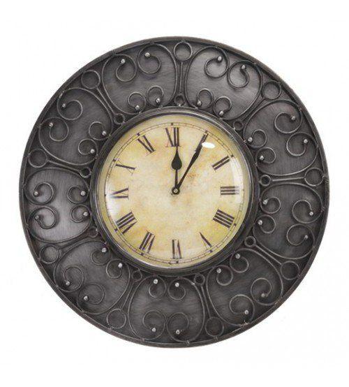7 Best Wall Clocks Table Clocks Handicrafts Images On