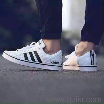 Adidas NMD R1 Footlocker Exclusive US9.5 Men's Shoes