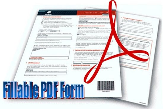 Do You want to redesing, edit or change something in Your existing PDF Form? It's my pleasure to take care after it.  http://www.mrsliwka.com/#portfolio   #pdf #pdfform #fillablepdf