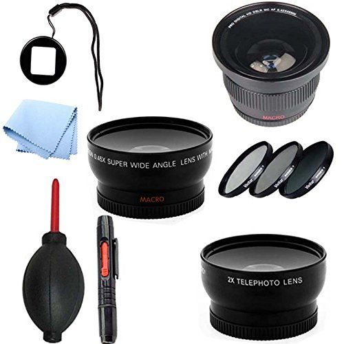 Gopro Lens Adapter with Fisheye & FLK Ultimate Lens Bundle Fits Hero Hd 4 Promax http://www.amazon.com/dp/B00OQSU3P4/ref=cm_sw_r_pi_dp_A3favb0PKJSX7