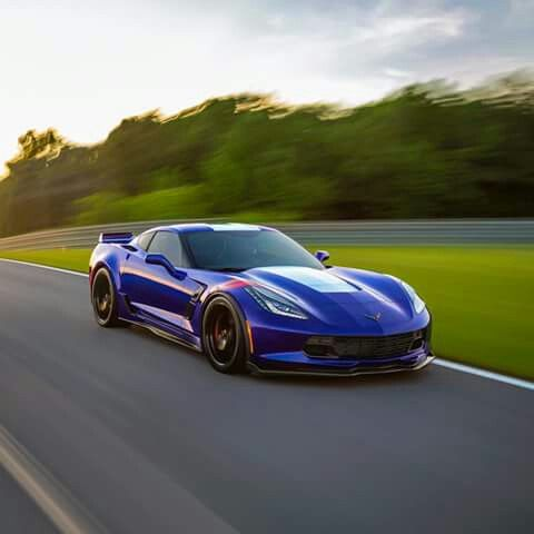 Best Sports Cars Images On Pinterest Corvettes Dodge Viper - Best sports car to own