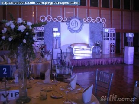 Complete Stylish Theme Debut Package  http://www.sulit.com.ph/index.php/view+classifieds/id/37111428/Complete+Stylish+Theme+Debut+Package?event=Search+Ranking,Position,1-10,10