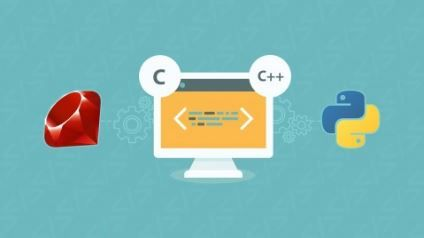 Contents1 C, C++, Python and Ruby Programming Udemy Course1.1 Requirements1.2 Description1.3 Benefits of Doing this Course:- C, C++, Python and Ruby Programming Udemy Course Requirements Basic understanding of computer language No prerequisite Need software to run this programs, How to is explained in the course Description C,C++,Ruby and Python are the most popular and advanced programming language …