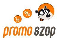 http://www.promoszop.pl/  Jeśli chcecie zaoszczędzić czas i pieniądze, to polecam:  http://zwyczajnamama.blogspot.com/2013/11/promo-szop.html