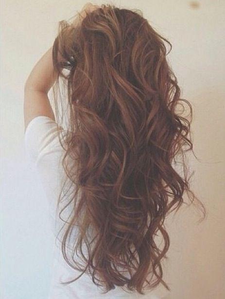 360度かわいいを作る後ろ髪まで完璧に巻く4つの裏技