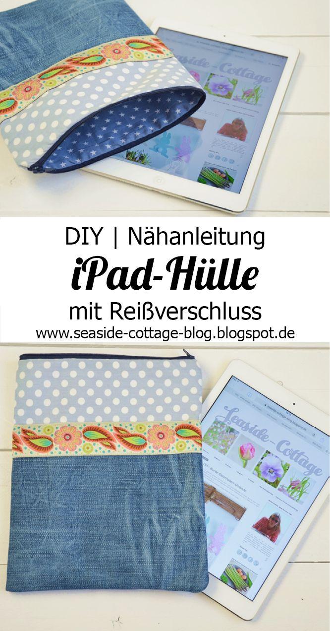 220 best DIY nähen images on Pinterest | Nähideen, Schnittmuster und ...