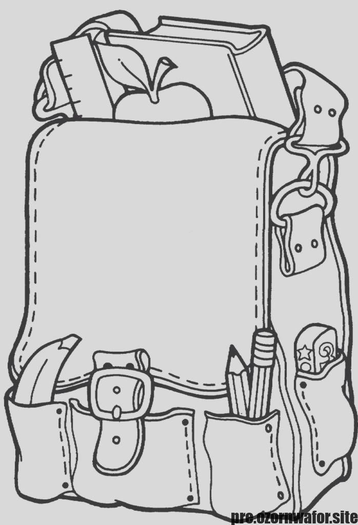 Most Up To Date Photographs First Day Of Preschool Coloring Page