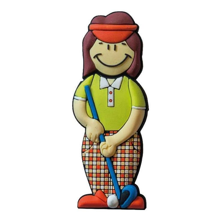 M s de 25 ideas nicas sobre regalos de golf en pinterest zapatos de dama de honor plateados - Minibe piscina bolas ...