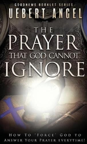 7 best uebert angel books images on pinterest angel angels and unanswered prayers christians dice cubes christian fandeluxe Image collections