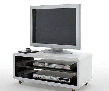 ber ideen zu fernsehtisch auf pinterest tv. Black Bedroom Furniture Sets. Home Design Ideas