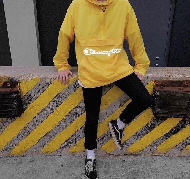 17 best ideas about Vans Outfit Men on Pinterest | Outfit grid Mens jeans outfit and Menu0026#39;s outfits