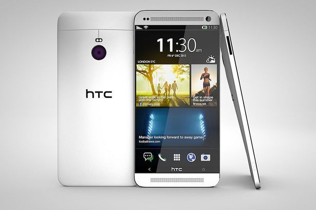 With the HTC one's  imageSense camera module you can capture beautiful moments with stellar images and 1080p videos. But like any other Smartphone you will face the same problems when using this super phone that is data loss.