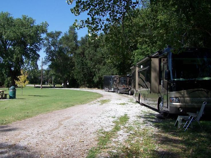 1000 Ideas About Rv Campgrounds On Pinterest Rv Parks
