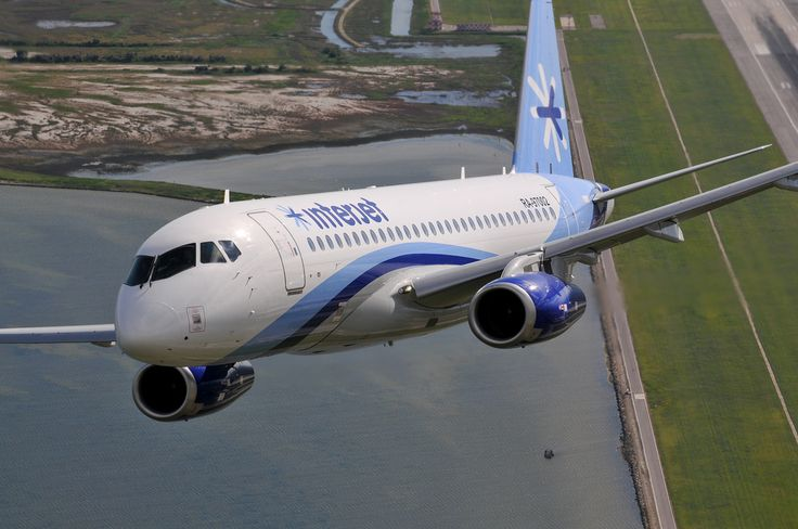 "Sukhoi Superjet 100 (SSJ100-95B | RRJ-95B) for Interjet | Сухой Суперджет 100 для мексиканской ""Интерджет"" 