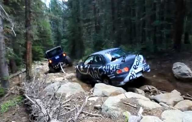 17 best images about subaru off road on pinterest subaru outback subaru and subaru forester. Black Bedroom Furniture Sets. Home Design Ideas