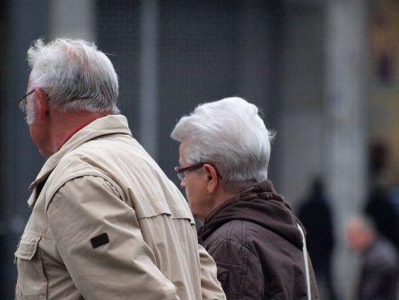 """Foto: Regierung: Jeder Vierte kann """"Rente mit 63"""" nutzen"""