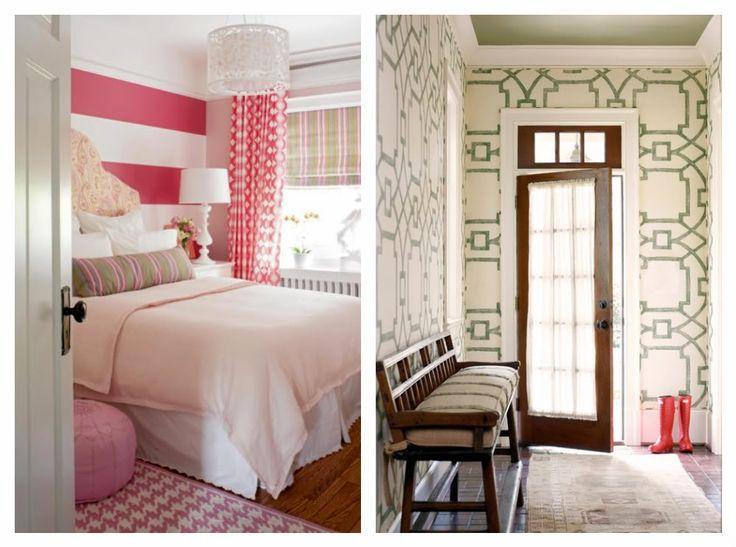 Best 25 Chandelier For Girls Room Ideas On Pinterest Girls Room Chandeliers Girls Bedroom