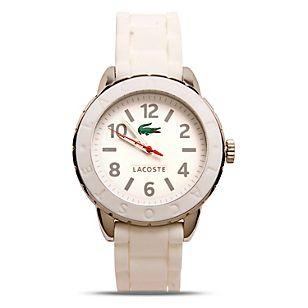 Lacoste Reloj dama LC2000689