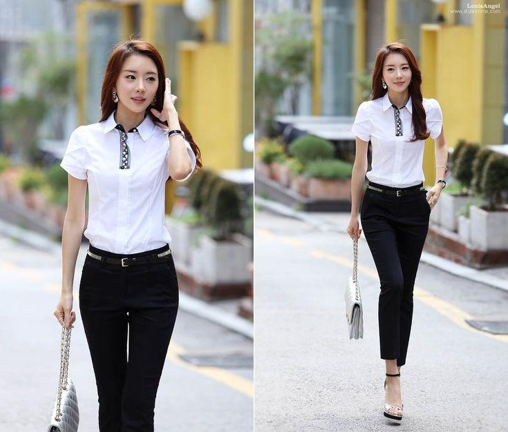 kami adlh online shop yang Jual Pakaian Kerja Wanita Murah lhooo. Hubungi di PinBB: 7d20d94c  https://www.facebook.com/media/set/?set=a.492112040880256.1073741849.444283095663151&type=3
