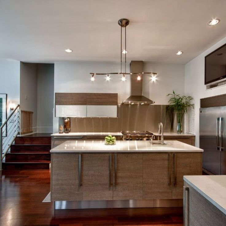 Cnc Kitchen Cabinets: CNC Cabinets Timeless Selection: Choose Your Ideal Style