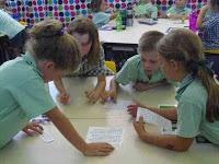 Australian Curriculum work sample portfolios