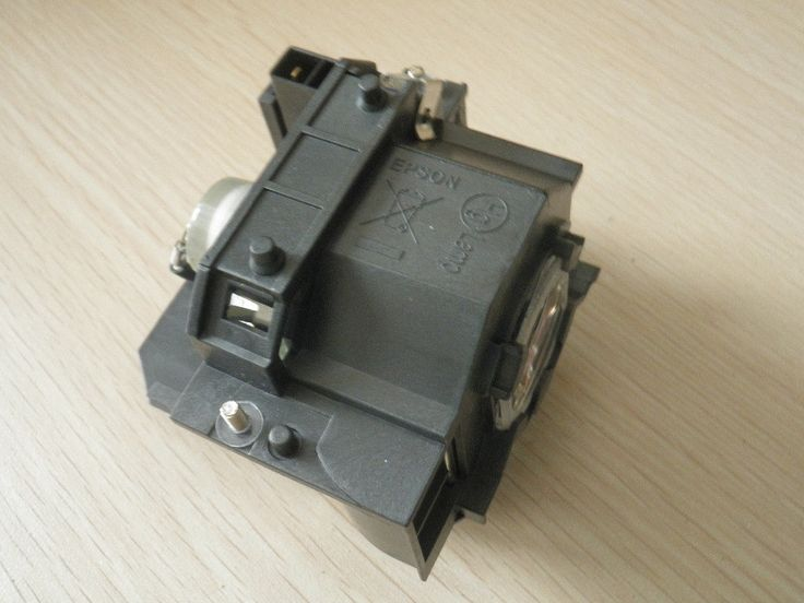 projector bulb ELPLP41 for Epson EB-S5 EB-S6 EB-S6LU EMP-S52 EB-S62 EMP-X5 EB-X6 EMP-X52