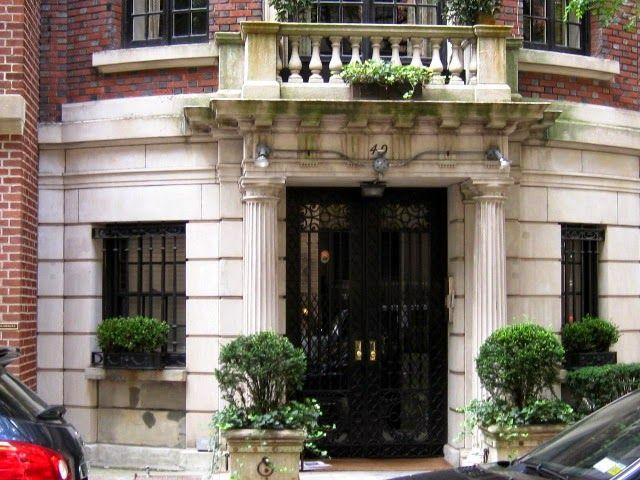 c9f0656fcb3569d81c01a3d35e64d65a - Oakbrook Gardens Apartments St Louis Mo